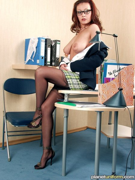 Hottest office girl fucking pic was specially